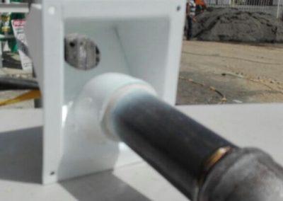 NUESTRO MONTERÍA MENSULA planta electrica enerfy 36018
